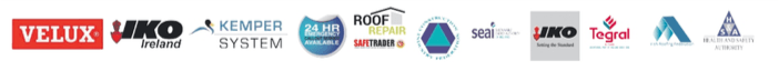 AluPro Roofing in Limerick Roofers Limerick