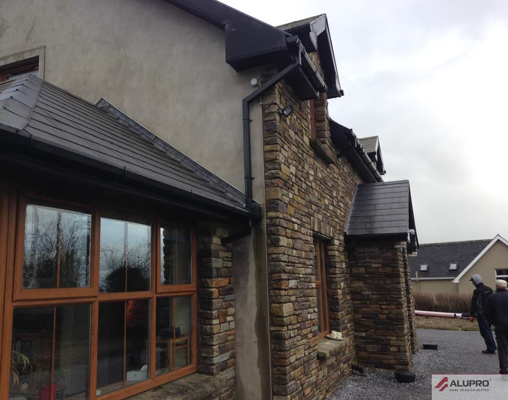 Roofing Repair in Limerick City