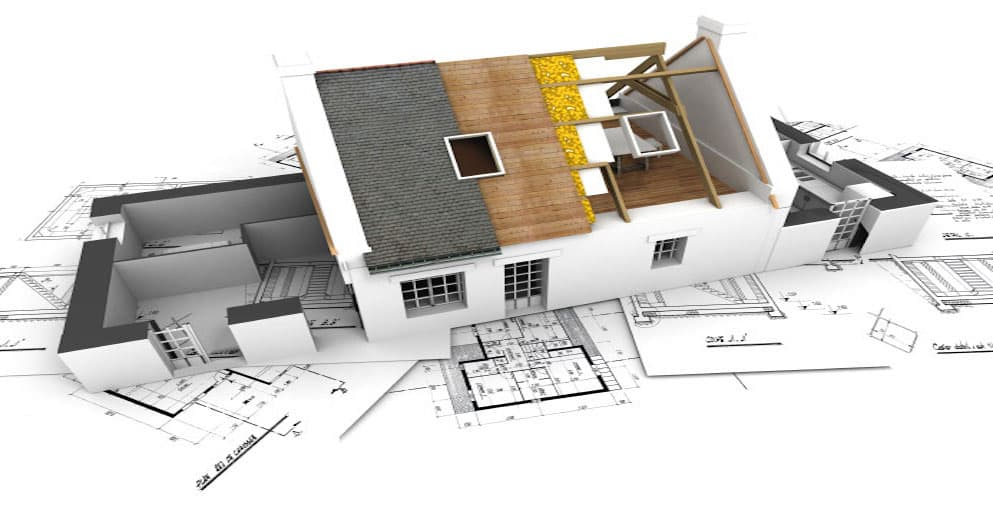 Pre Purchase Building and Property Engineers Surveys